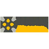 In_retail_logo