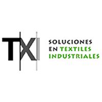 TXI_logo