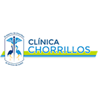 cln_chr_logo