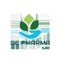 ge_pharma_logo