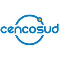 sencosud_logo