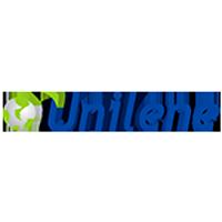 unilene_logo